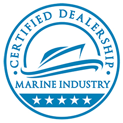 marine specialists